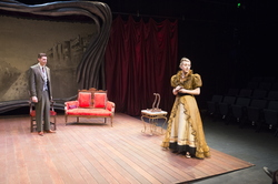 18-Theatre-The Importance of Being Earnest-1023-WD-0343