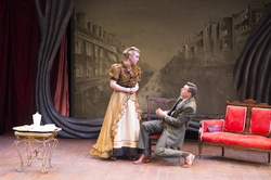 18-Theatre-The Importance of Being Earnest-1023-WD-0370