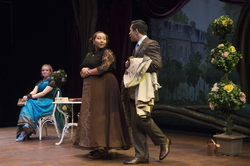 18-Theatre-The Importance of Being Earnest-1023-WD-0607