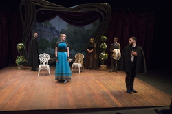 18-Theatre-The Importance of Being Earnest-1023-WD-0770