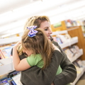 18-Amber Sayles with Rylee in library-1120-DG-025