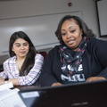 19-Students Studying HHS-0308-DG-049.JPG