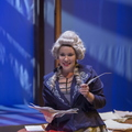 19-Theatre-The_Revolutionists-0210-WD-009.NEF