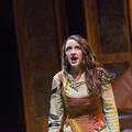 19-Theatre-The_Revolutionists-0210-WD-039.NEF