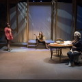 19-Theatre-The_Revolutionists-0210-WD-431.NEF