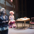 19-Theatre-The_Revolutionists-0210-WD-460.NEF