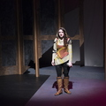 19-Theatre-The_Revolutionists-0210-WD-519.NEF