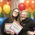 19-Pride_Awards-0412-WD-084.NEF