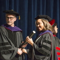 19-Law_Commencement-0525-WD-241.NEF