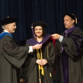 19-Law_Commencement-0525-WD-292.NEF